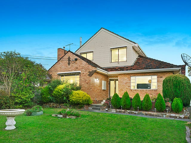 36 Bedford Road, Ringwood, Vic 3134