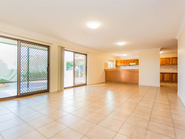 23 Prospect Tce, Highgate Hill, Qld 4101