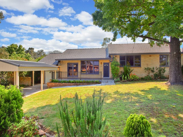 30 Drummond, South Windsor, NSW 2756