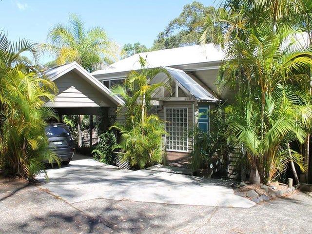 75 Bay View Avenue, East Gosford, NSW 2250