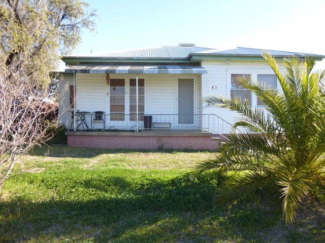 36 Oak Street, Tamworth, NSW 2340