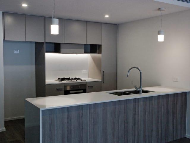 B110/42C Formosa Street, Drummoyne, NSW 2047