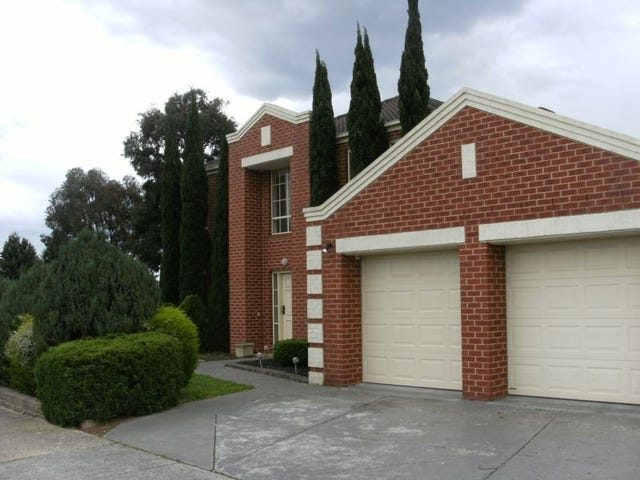 2 Suzana Place, Rowville, Vic 3178