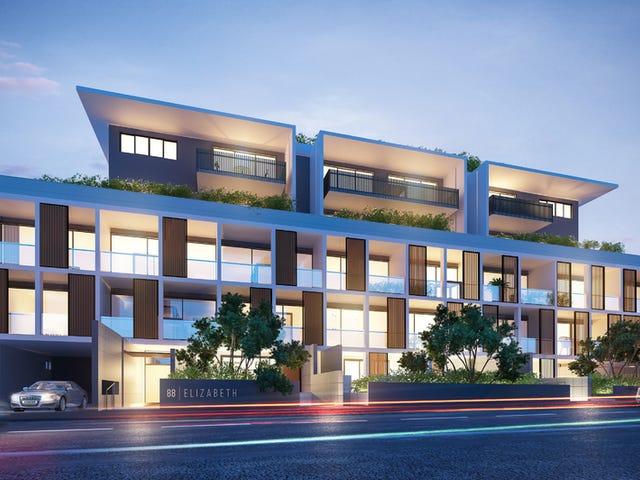 88 Elizabeth Drive, Liverpool, NSW 2170