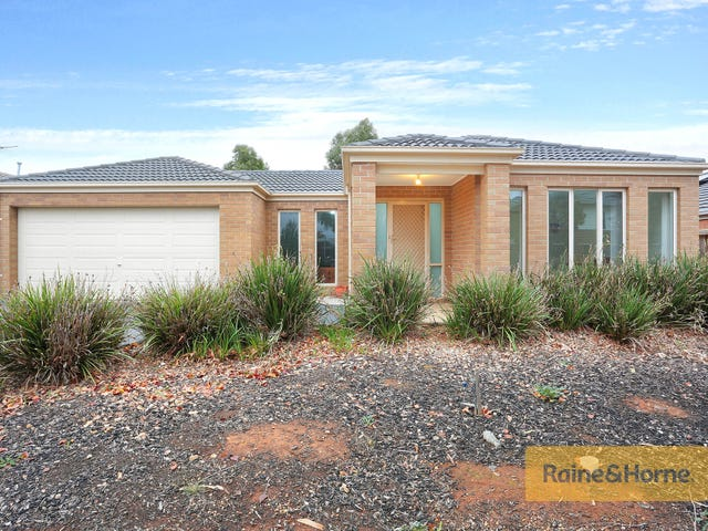 56 Stretton Drive, Brookfield, Vic 3338