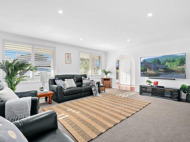 1 Lahiff Place, Balgownie, NSW 2519