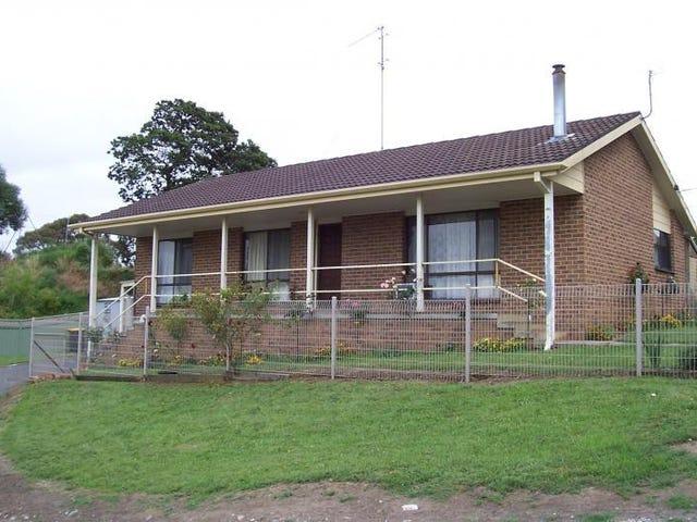 6 King Street South, Ballarat East, Vic 3350