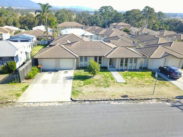 1/270 wollombi road, Bellbird Heights, NSW 2325