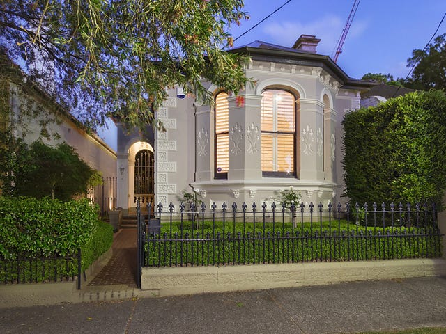 121 The Boulevarde, Dulwich Hill, NSW 2203