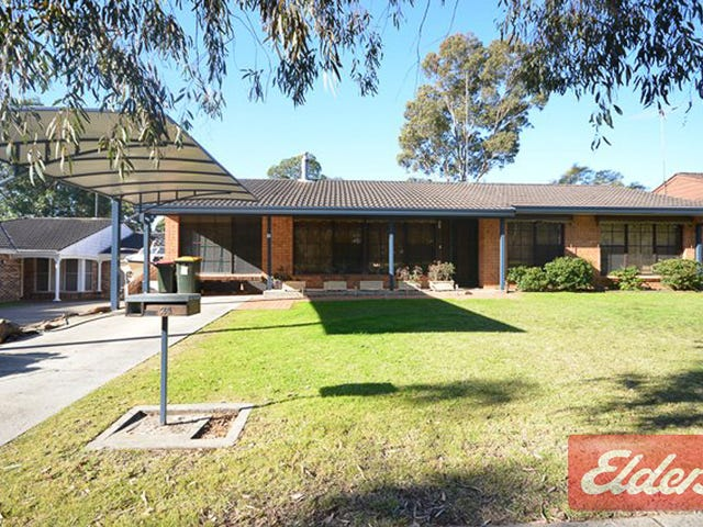 24 Ashcott Street, Kings Langley, NSW 2147