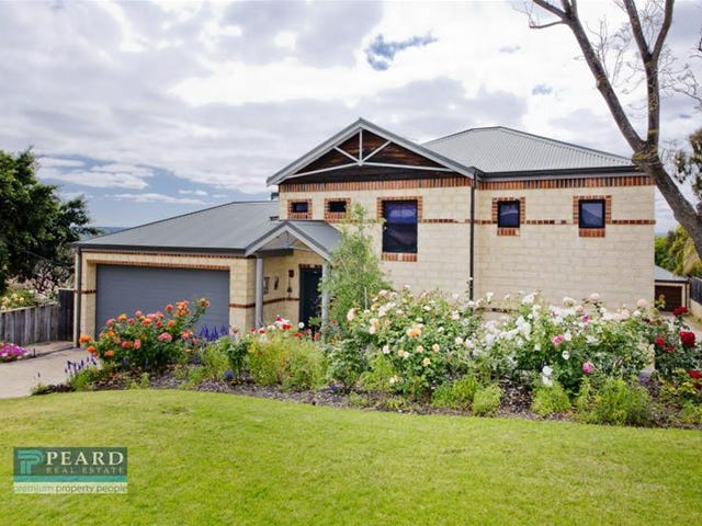 312 Huntriss Road, Woodlands, WA 6018