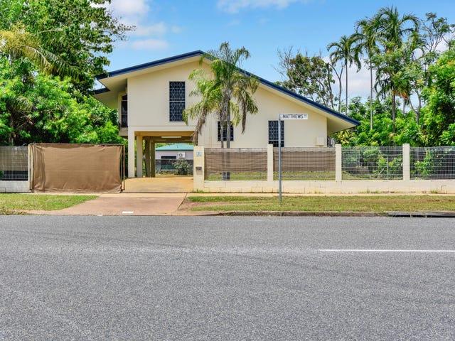 3 Matthews Road, Anula, NT 0812
