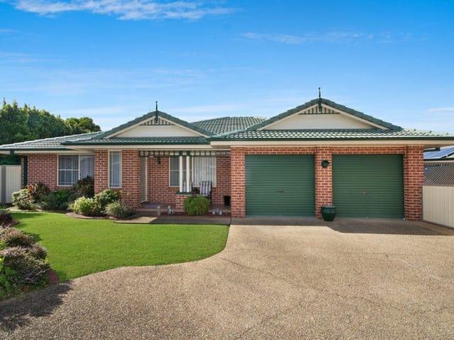 2/31 Westland Drive, Ballina, NSW 2478