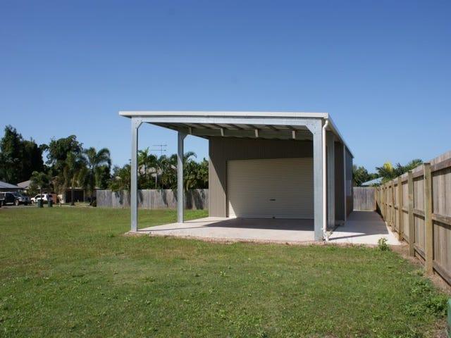 21 Clipper Court, South Mission Beach, Qld 4852