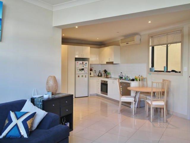 1/212 Bronte Road, Waverley, NSW 2024