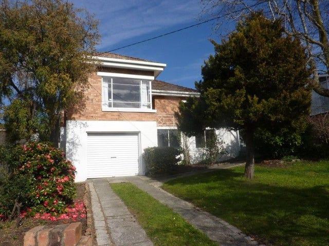 36 Penquite Road, Newstead, Tas 7250
