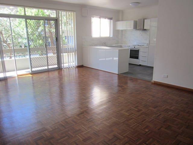 1/11 Belmont Avenue, Wollstonecraft, NSW 2065