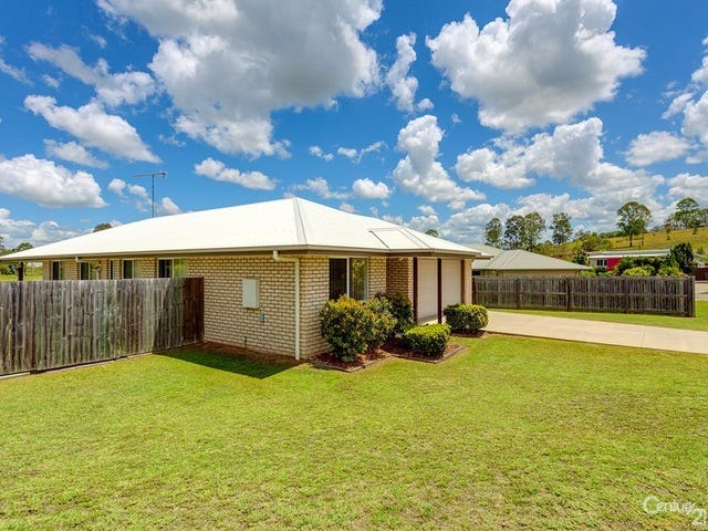2 Golf Links Circle, Gympie, Qld 4570