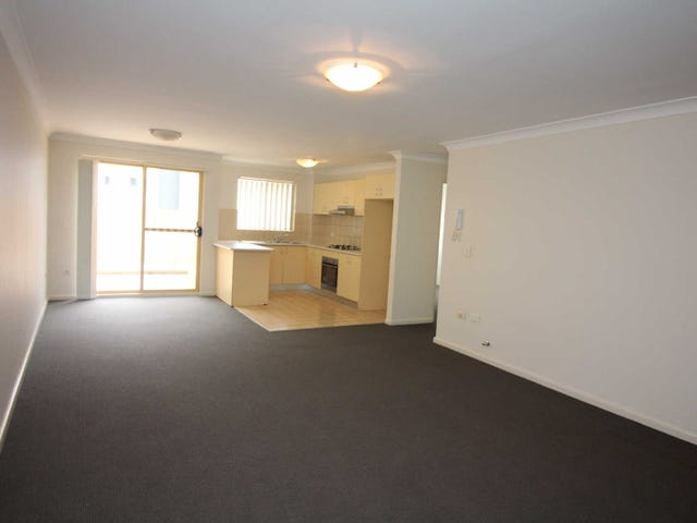 15/334 Railway Terrace, Guildford, NSW 2161