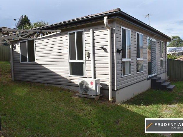 6A Namatjira Close, Eagle Vale, NSW 2558