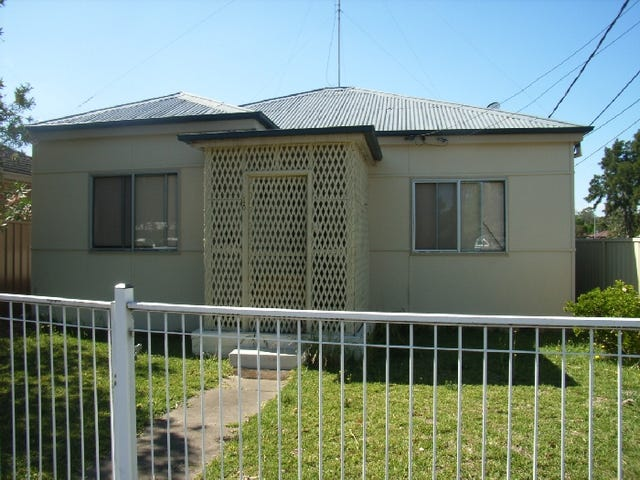 120 Station Street, Penrith, NSW 2750