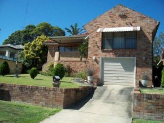 7 ANN PARADE, New Lambton, NSW 2305