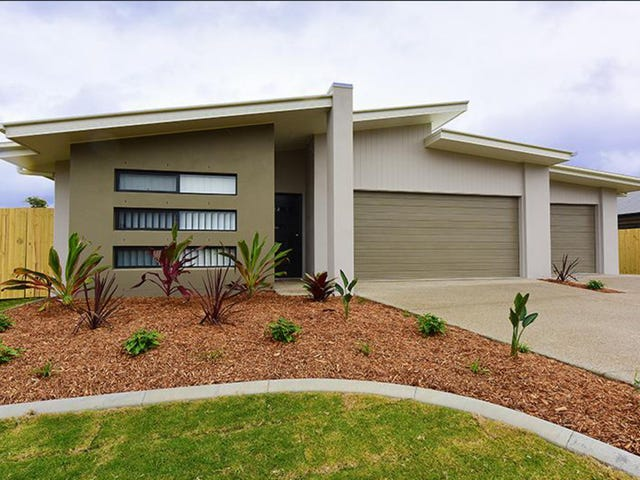 Dual Income High Yie Clarkes Road, Glass House Mountains, Qld 4518