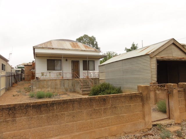 304 Wilson St, Broken Hill, NSW 2880