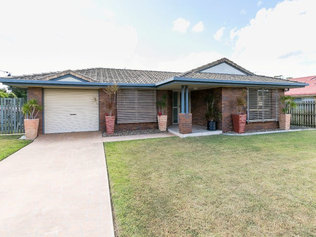 39 Panorama Drive, Maryborough, Qld 4650