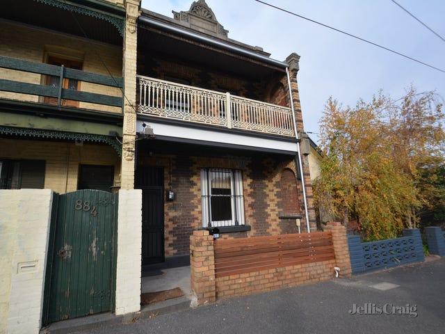 882 Nicholson Street, Fitzroy North, Vic 3068