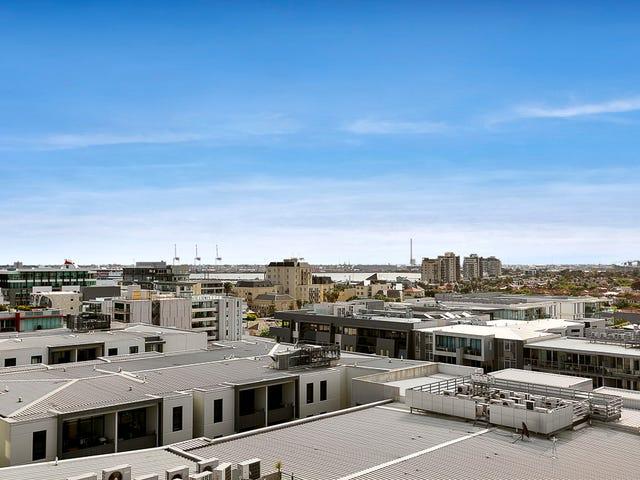 1015/101 Bay Street, Port Melbourne, Vic 3207
