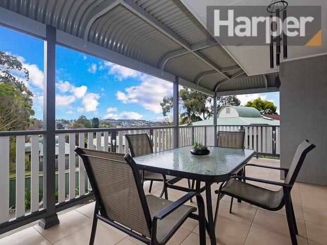 2 Hawkins St, New Lambton, NSW 2305
