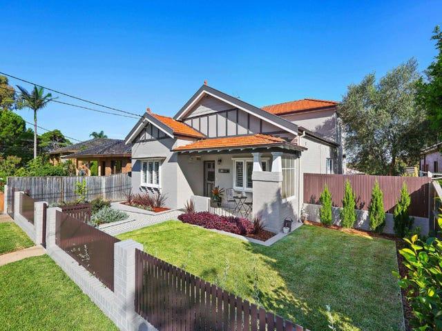 32 Archer Street, Concord, NSW 2137