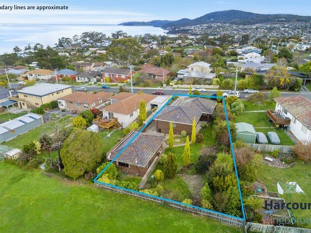 2 Aldinga Street, Blackmans Bay, Tas 7052
