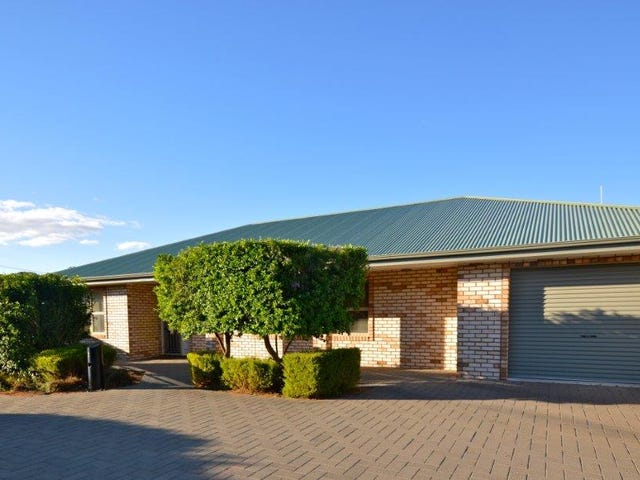 3/175 Cummins Street, Broken Hill, NSW 2880