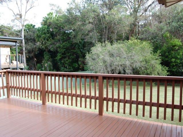 56 Hamlyn Drive, Port Macquarie, NSW 2444