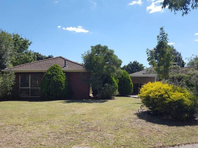 22 Turnberry Drive, Sunbury, Vic 3429