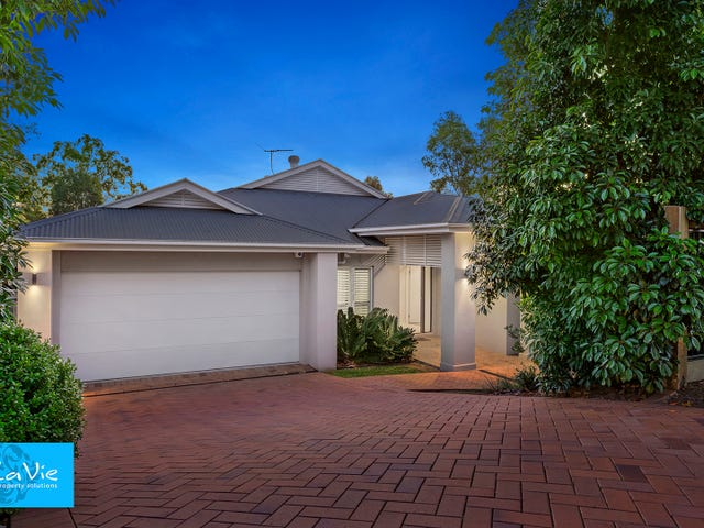 27 St Augustines Drive, Augustine Heights, Qld 4300