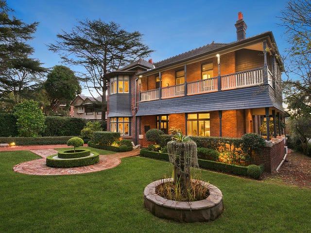4 Stanhope Road, Killara, NSW 2071