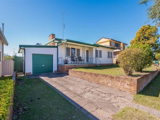 206  Powell Street, Grafton, NSW 2460