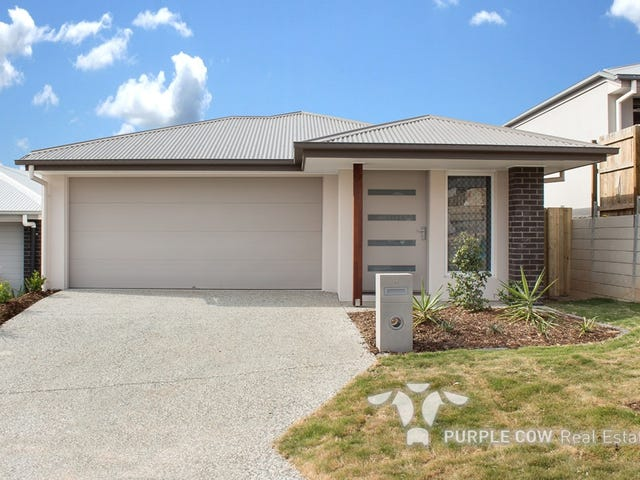 4 Sawyer Street, Spring Mountain, Qld 4300