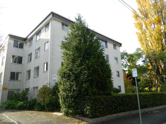 4/220 Davey Street, South Hobart, Tas 7004