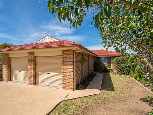 17 Woodside Close, Mudgee, NSW 2850