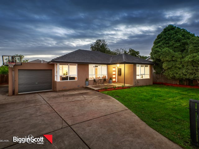 89 Orange Grove, Bayswater, Vic 3153