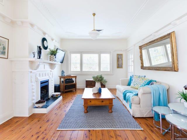 2/113 Condamine Street, Balgowlah, NSW 2093