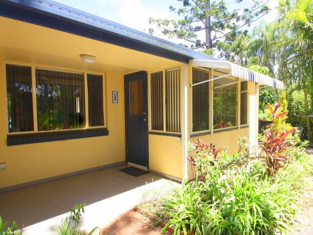 4/5 Herman Reick Avenue, Korora, NSW 2450