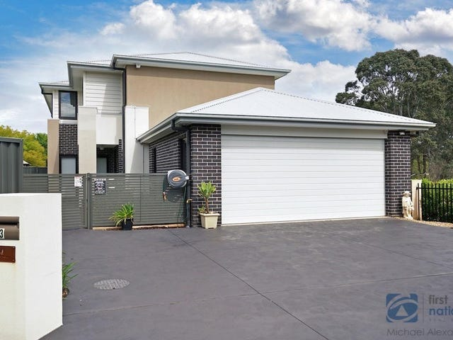 23 O'Meally Place, Harrington Park, NSW 2567