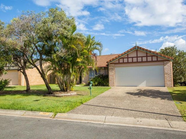 10 Raven Parade, Burleigh Waters, Qld 4220