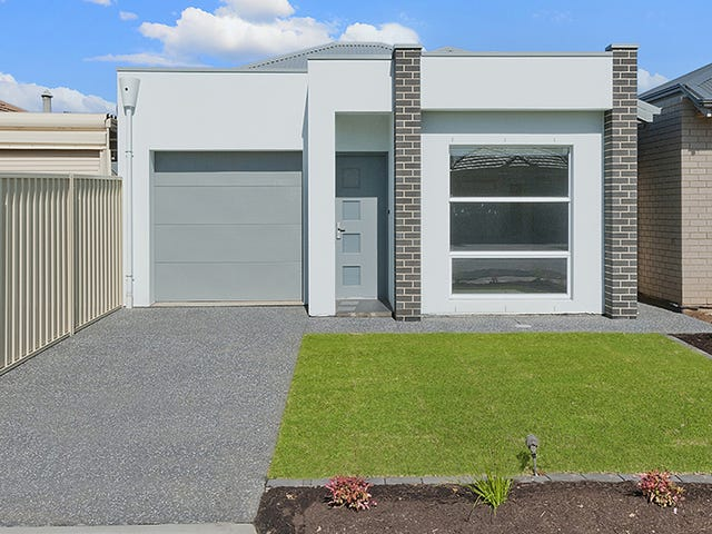 3 Lister Crescent, Woodville South, SA 5011