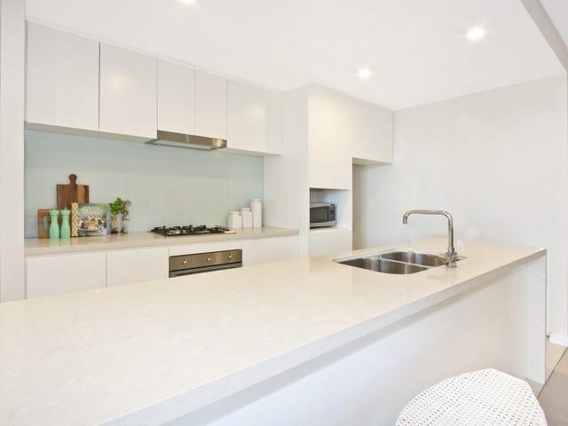 B10/495 Bunnerong Road, Matraville, NSW 2036